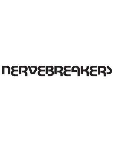 Nervebreakers History